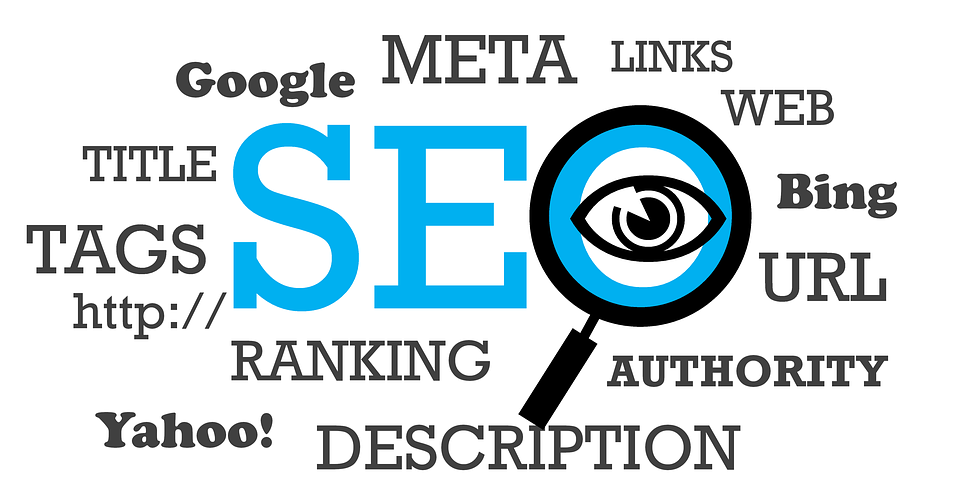 10 Simple Steps to Improve Your SEO