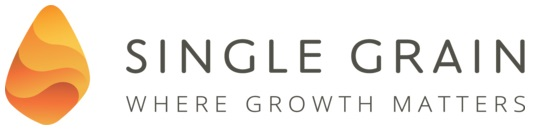 Single Grain